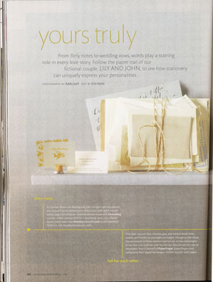 page-loveletter-marthastewartweddings-paperfinger-winter2012
