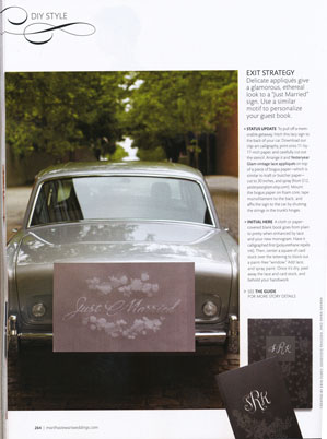page-spread-2-marthastewartweddings-paperfinger-winter2012