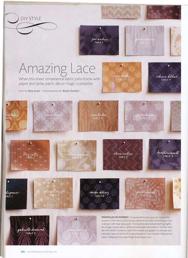 page-spread-marthastewartweddings-paperfinger-winter2012