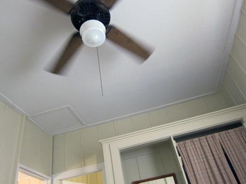 IMG_9256-ceilingfan