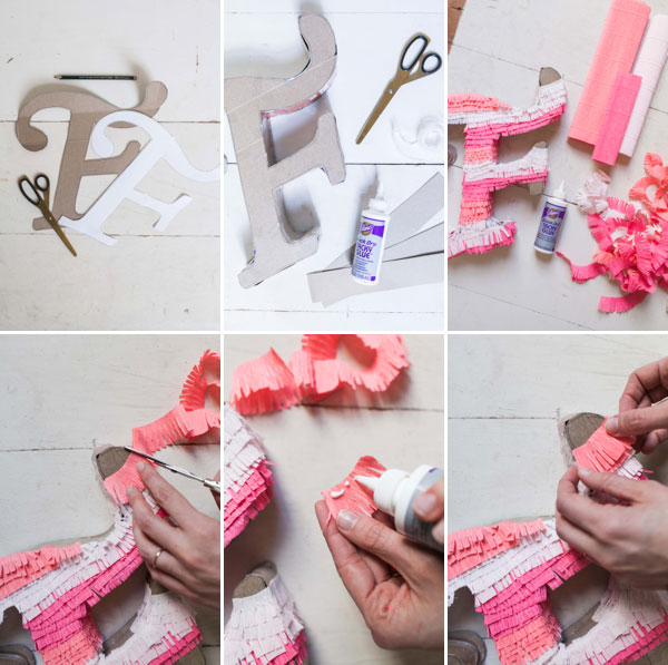 Italic-Letter-Pinata-Instructions