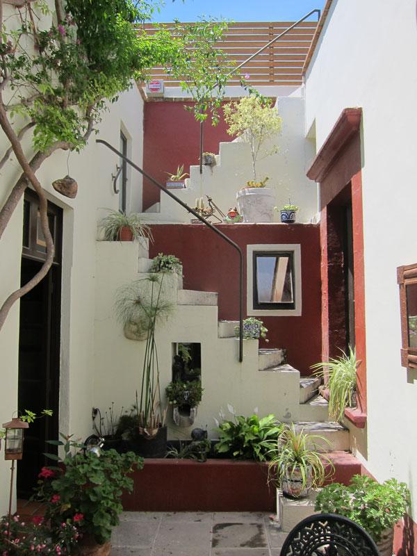 queretaro-courtyard