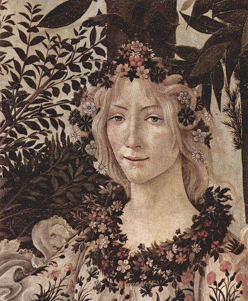 494px-Sandro_Botticelli_040