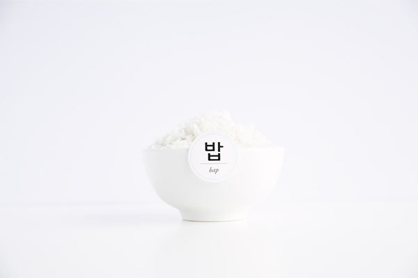 koreanblog