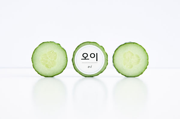 koreanblog4