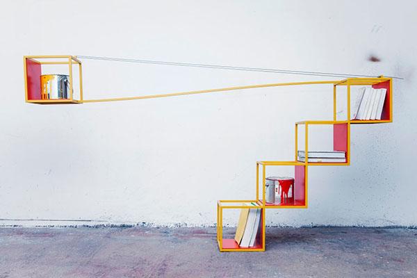 magenta-studio-shelving-autonomists