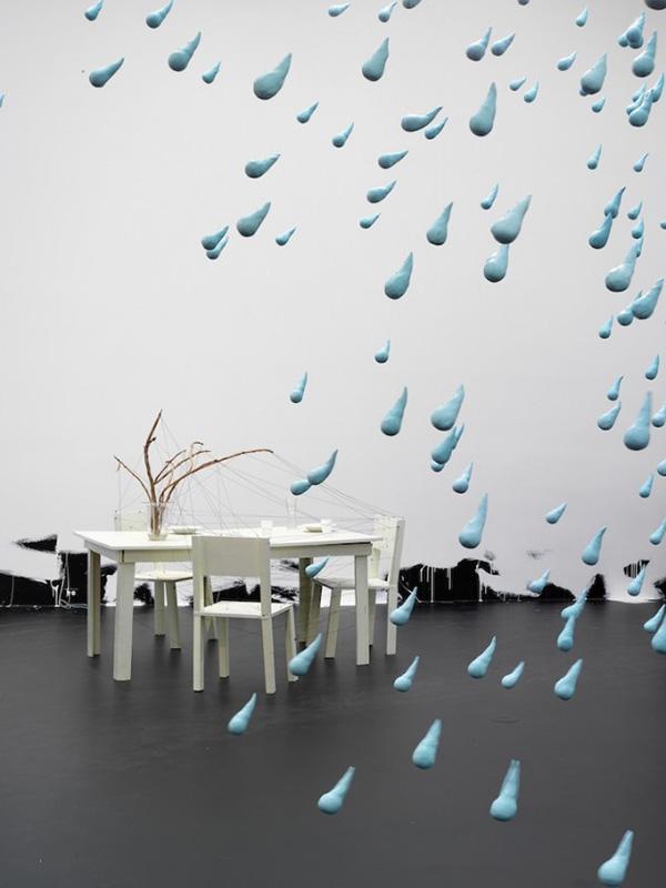 1500-Giant-Raindrops-2-640x853
