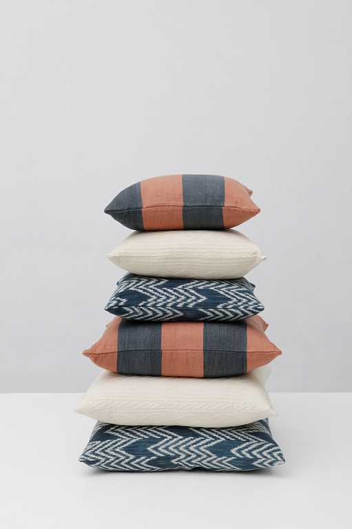 PillowStack2