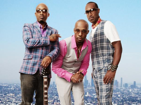 Tone_Tony_Toni-TV1_color_