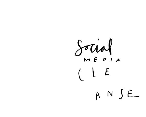 paperfinger-socialmediacleanse
