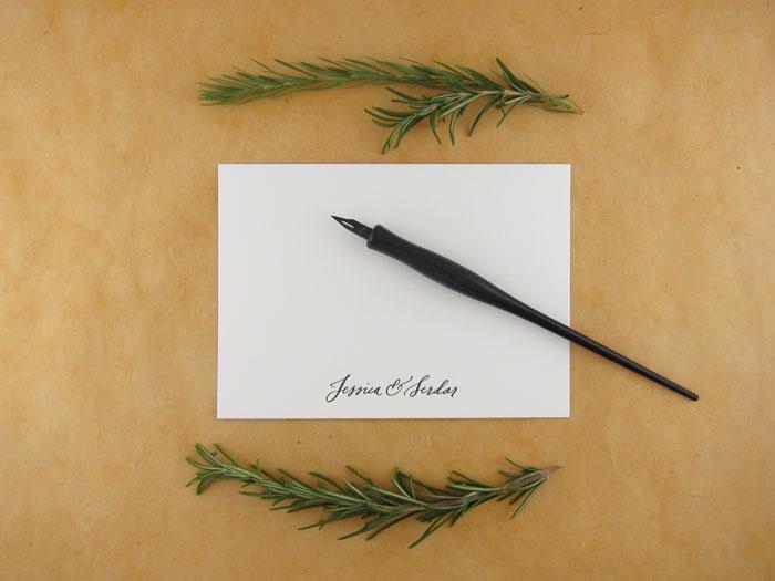paperfinger-jessicaserdar-stationery