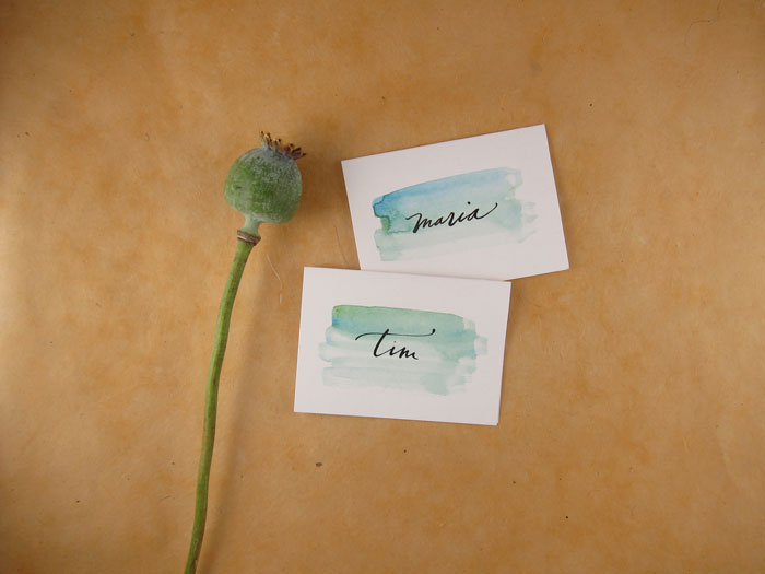 paperfinger-watercolor-place-cards