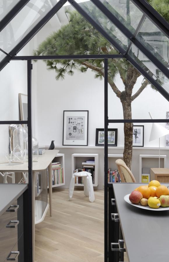 rue-voltaire-loft-by-gregoire-de-lafforest-5-580x900