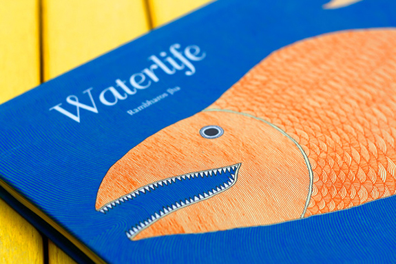 waterlife_cover