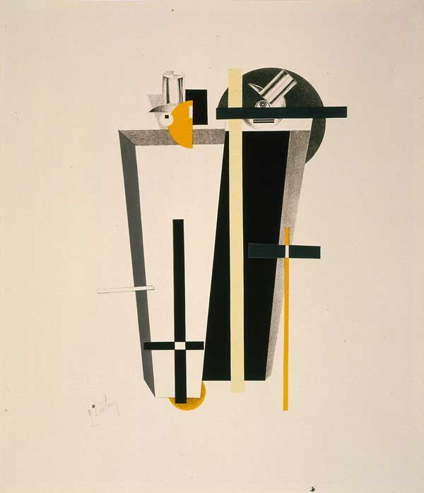 Lissitzky_doodgravers_photo-PeterCox