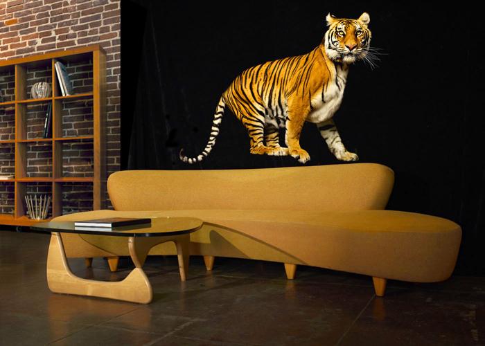 inst-tiger