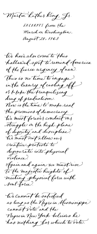 paperfinger-marchonwashington-excerpt