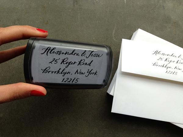 paperfinger-selfinking-stamp-hand2