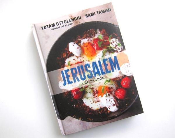 jerusalem-top-2