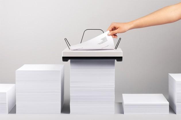 stack-concept-printer-1-630x420