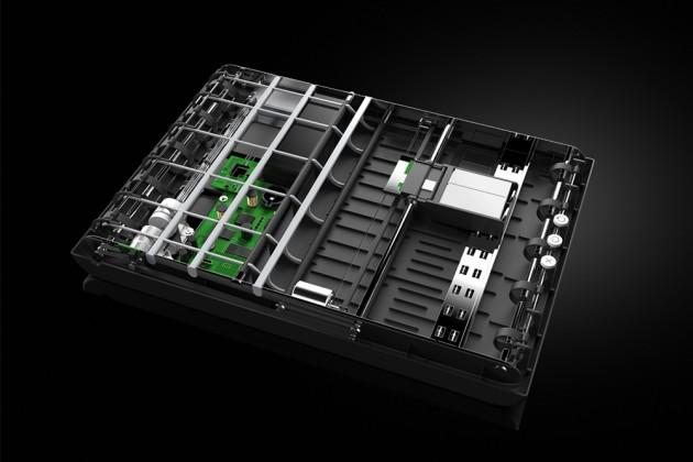 stack-concept-printer-3-630x420