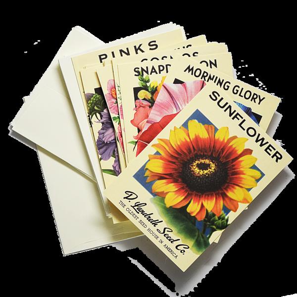 Flower-Note-Cards_grande