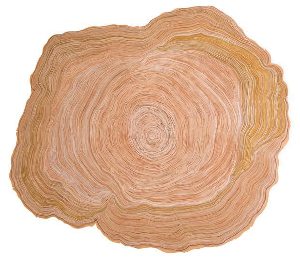moore-giles-tree-art-10-thumb-620x532-68810