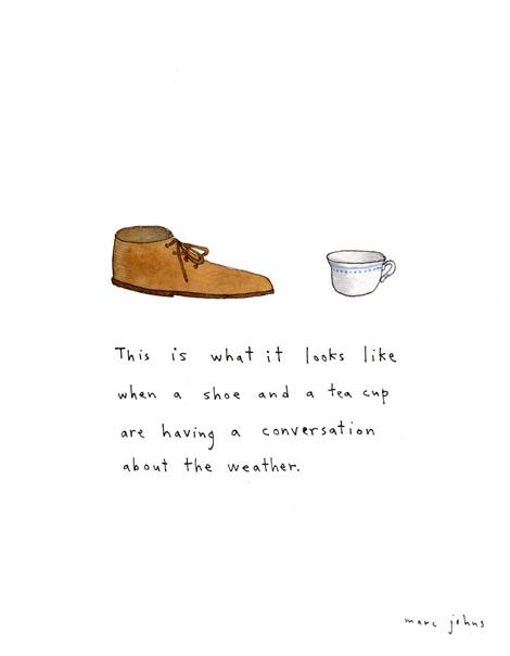 shoe-teacup-470