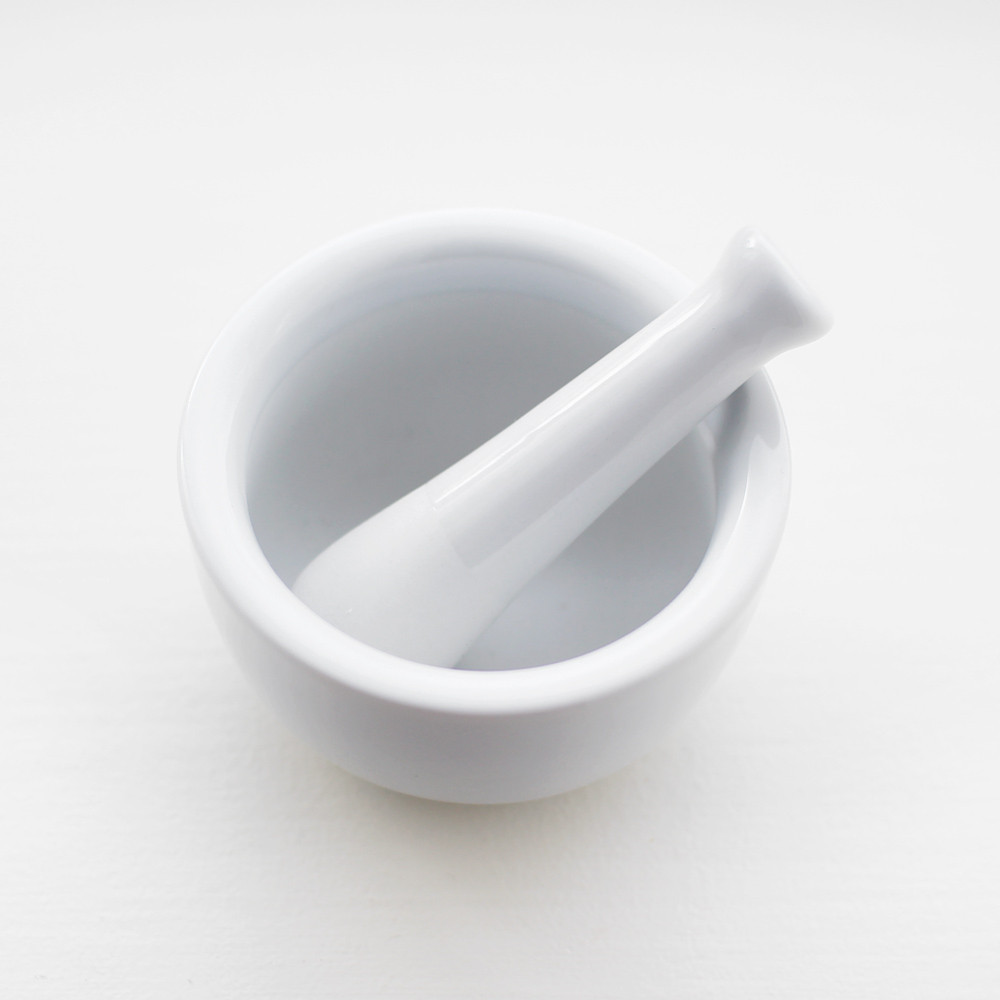 mortarpestle1_1024x1024