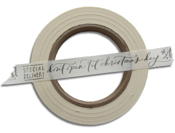 paperfinger-christmas-packingtape_1024x1024