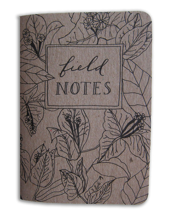 paperfinger-fieldnotes-bookcover-transp_1024x1024