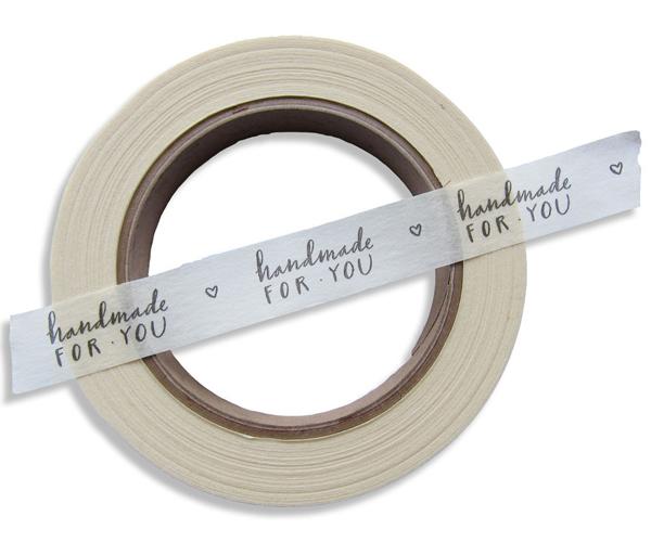 paperfinger-handmade-maskingtape-roll_1024x1024