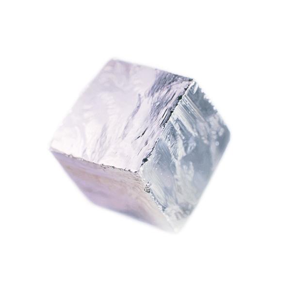 pyrite-3