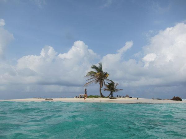 solo-island