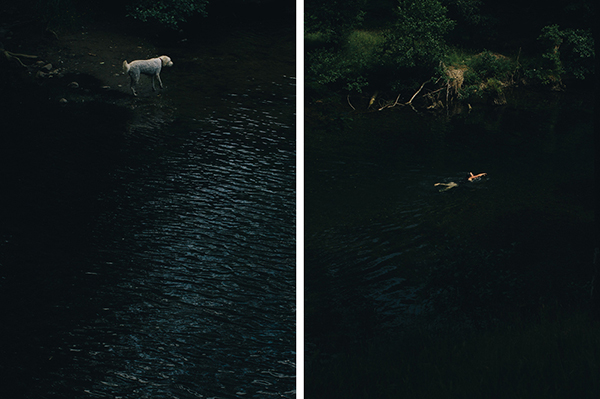 Wildswimming5