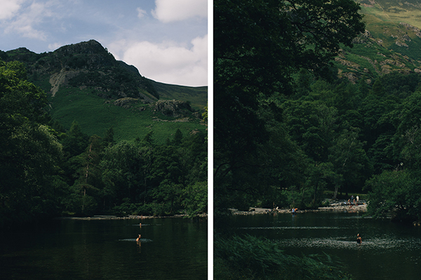 Wildswimming_2