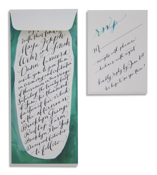 oval-teal-invite-reply-web600