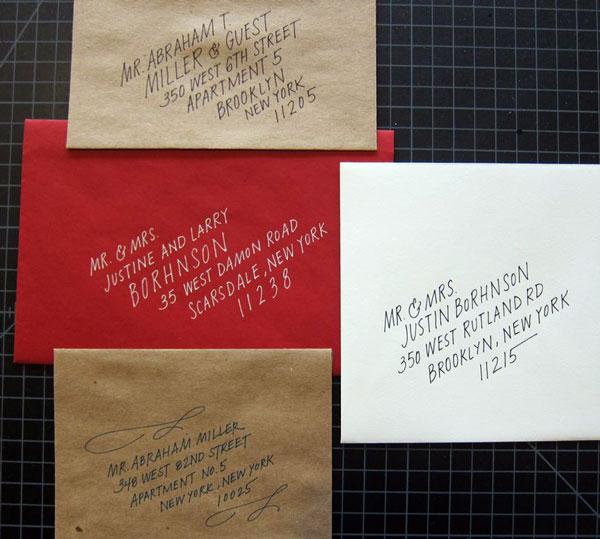 paperfinger-envs-6