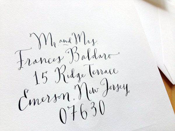 paperfinger-envs-9
