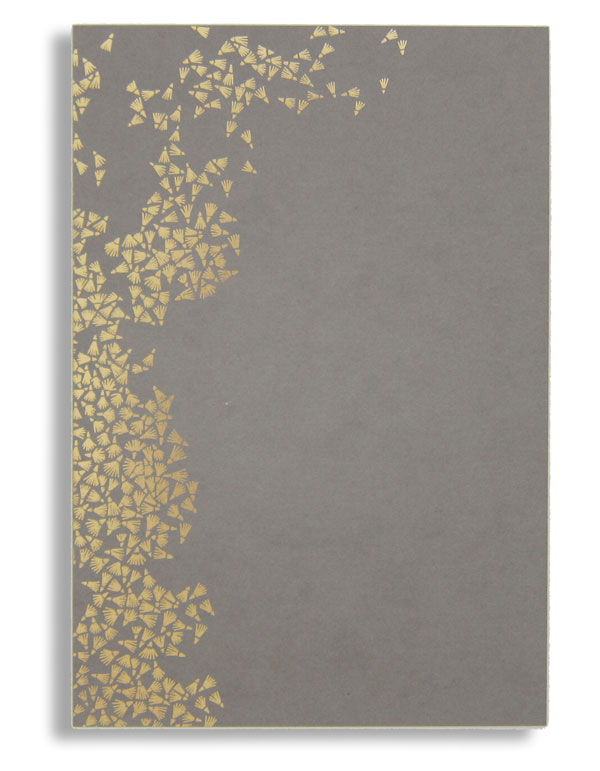 paperfinger-goldfoil-engraved-back-invitation