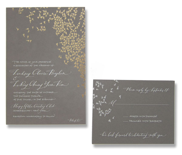 paperfinger-goldfoil-engraved-invitation