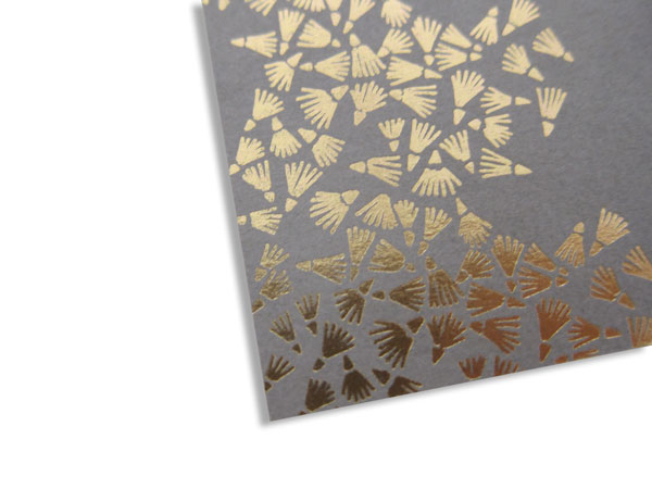 paperfinger-goldfoil-engraved-zoom-invitation
