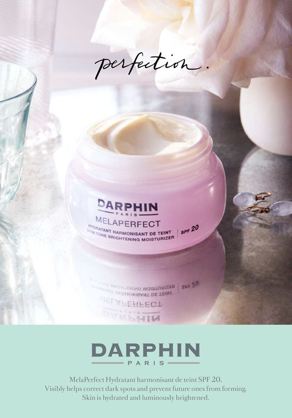 paperfinger-darphin-calligraphy-4