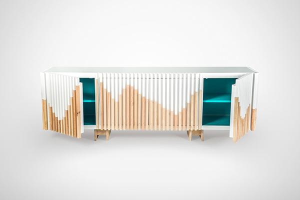 parallel-cabinet-storage-2