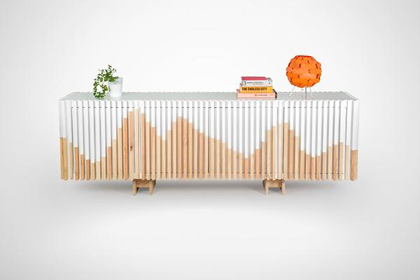 parallel-cabinet-storage-3