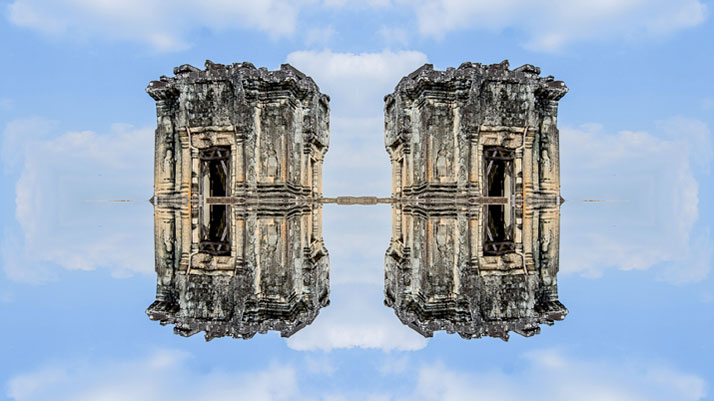 1-angkor-mandala-sequence-by-antal-gabelics-yatzer