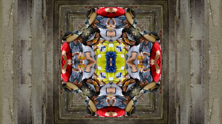 3-angkor-mandala-sequence-by-antal-gabelics-yatzer