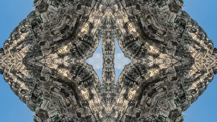 4-angkor-mandala-sequence-by-antal-gabelics-yatzer