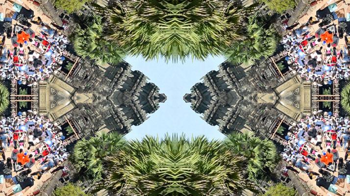 6-angkor-mandala-sequence-by-antal-gabelics-yatzer