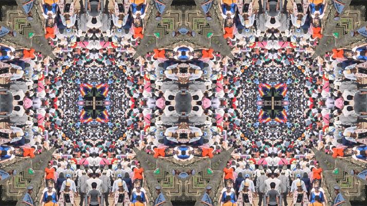 8-angkor-mandala-sequence-by-antal-gabelics-yatzer